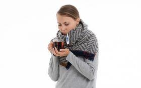 Назван неожиданный способ защиты от гриппа
