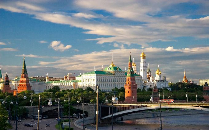 У Росії назвали умову революції проти Путіна
