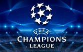 Известны все четвертьфиналисты Лиги чемпионов