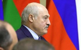 Влада повинна прийняти - в ЄС поставили жорсткі вимоги режиму Лукашенка