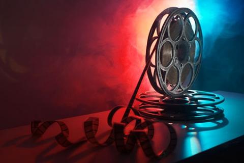Какое кино можно назвать самым популярным?