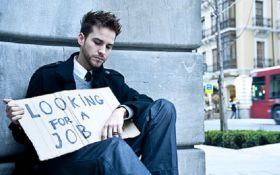 Стало відомо, що може спровокувати масове безробіття
