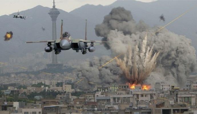 Бегают с автоматами: у Путина не собираются прекращать войну в Сирии
