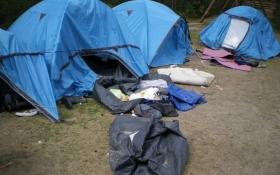Трагедія в Росії: стало відомо про страшні порушення в таборі, де відпочивали загиблі діти