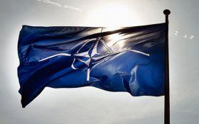 У НАТО дали жорстку відповідь Росії на отруєння Скрипаля