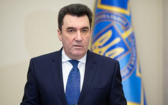 Сложно представить - у Зеленского сделали жесткое заявление о Донбассе