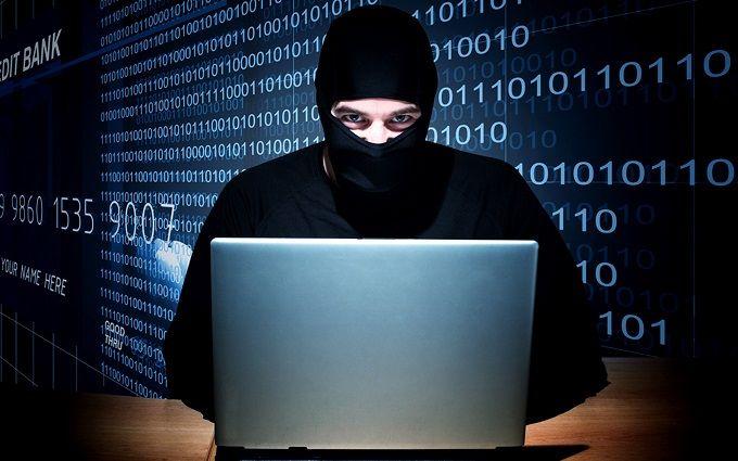 Українські хакери дізналися секрети військових Путіна: з'явилися перші дані