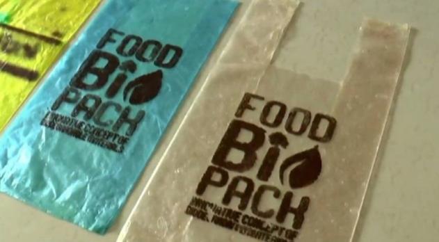 Українські їстівні біо-пакети виграли на міжнародному конкурсі стартапів (1)