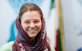 Українка Музичук вийшла в фінал чемпіонату світу з шахів, обігравши росіянку
