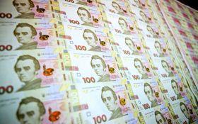 Курсы валют в Украине на четверг, 23 февраля