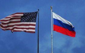 У США назвали головну умову зняття антиросійських санкцій