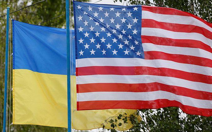 Торговые санкции США: угрожают Украине или укрепляют Россию