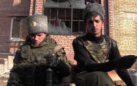 Гибель видных боевиков ДНР-ЛНР высмеяли мощным видео