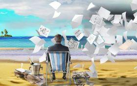 Paradise Papers: богачи мира спрятали в оффшорах триллионы евро