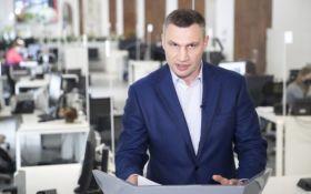Возвращение жесткого карантина - Кличко назвал два главных условия
