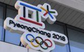 Корейские банки помогут в реализации билетов на ОИ-2018