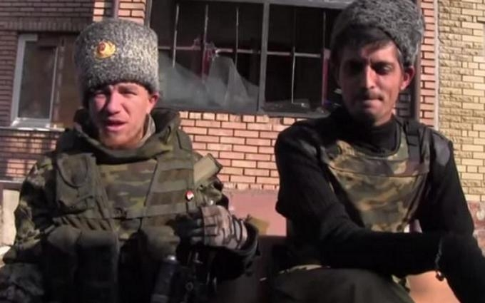 В Україні оцінили шанси Гіві і Мотороли потрапити в Раду: опубліковано відео
