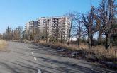 """""""Русский мир"""" в Донецке: опубликованы шокирующие фото из разрушенного города"""