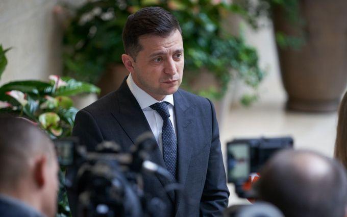 Команда Зеленского подает в суд на украинских журналистов - что случилось