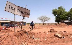 ООН предупредила об угрозе страшного голода в Африке