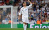 Роналду впервые в этом сезоне попадет в заявку Реала на матч чемпионата