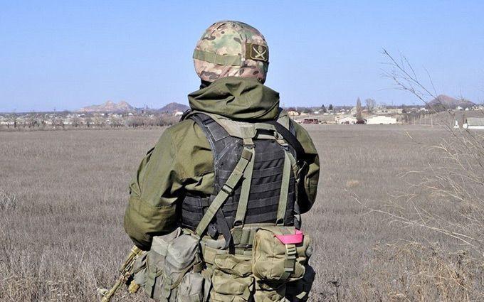 Бойовики знову зірвали звільнення українських заручників - Геращенко
