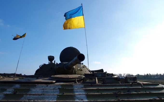 В Україні розповіли, в якому випадку вийде ввести війська в Росію