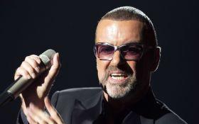 Фанати можуть не почути невидані пісні Джорджа Майкла