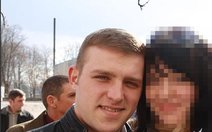 Обнародованы фото пилотов Путина, которые бомбили Сирию (7)
