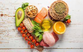 Ученые рассказали о диете для борьбы с депрессией