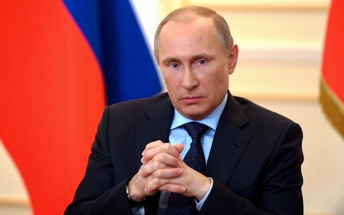У війні з Україною у Путіна є два мотиви - російський політолог