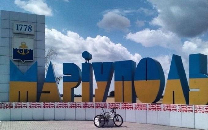 На Донбасі з'явився новий тип українських патріотів - розповідь уродженця Маріуполя