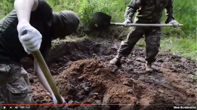 У Росії придумали новий дикий фейк про українців: з'явилися відео та викриття (4)
