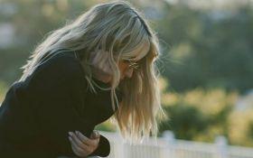 Плачу от боли: Лобода впервые обратилась к фанатам после операции