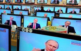 Россию поймали на интересной тенденции в отношении Украины: опубликовано видео