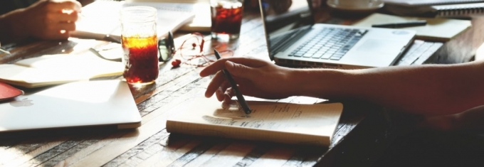 Как писать электронные письма на английском (3)