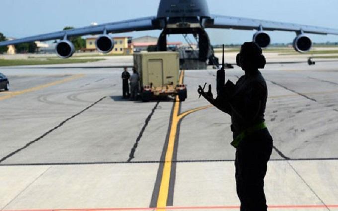 У Туреччині силовики заблокували військову базу США: опубліковані фото та відео