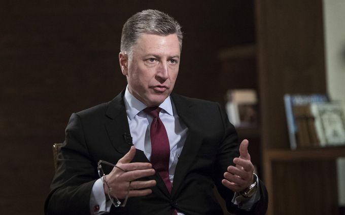 """""""РФ повинна це зробити"""": в США нарешті прокоментували новий план по Донбасу"""