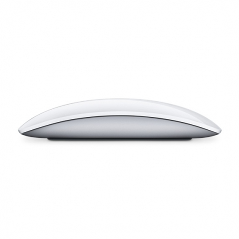 Apple представила оновлені версії своїх бездротових аксесуарів (14 фото) (9)