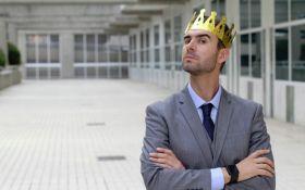 Ученые выяснили, что делает людей эгоистами