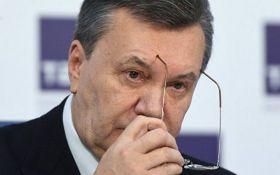 Нарешті: до бюджету України надійшли гроші оточення Януковича
