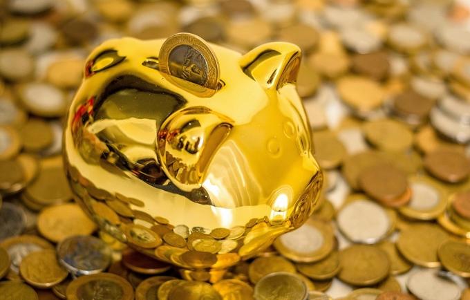 ТОП-10 недорогих подарков на Новый год 2019 (11)