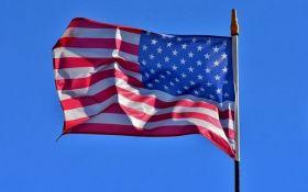 Неожиданно: США отменили оружейное эмбарго для Украины