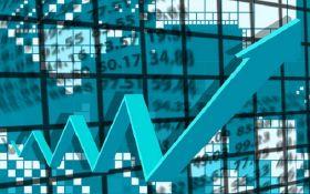 НБУ: экономика Украины ускорила рост