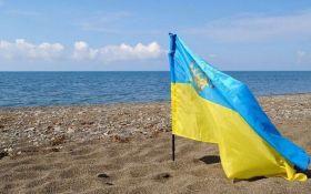 Це повинно відбутися 26 лютого - у Зеленського остаточно визначилися щодо Криму
