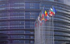 Остаются в силе: Европейский суд запретил снимать санкции с российских компаний