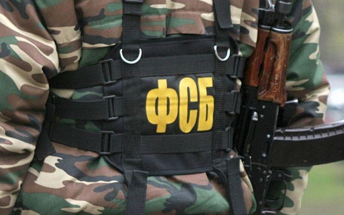 Операція ФСБ в Петербурзі: названо число загиблих і гучне ім'я одного з них