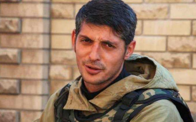 Бойовики ДНР скаржаться на одіозного ватажка через страти: опубліковано листування