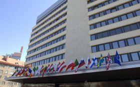 В Крыму жители полуострова подвергаются серьезной опасности - МИД Эстонии