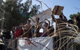 Новая политика ЕС в вопросе мигрантов: теперь под угрозой Италия
